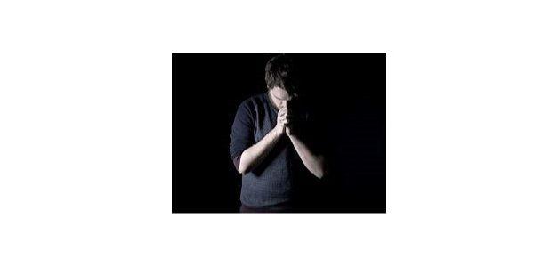 MÉDITATION BIBLIQUE : Prier avec ferveur!