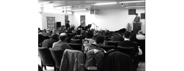 Circulaire sur le support institutionnel de l'exercice du culte