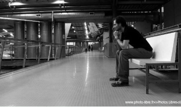 DES FOULES LASSÉES ET ABATTUES (1/2) : ÉVANGÉLISATION ET COMPASSION