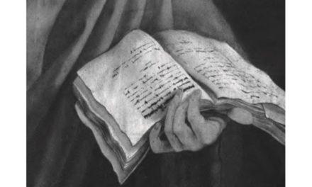 L' AUTORITÉ DE LA BIBLE