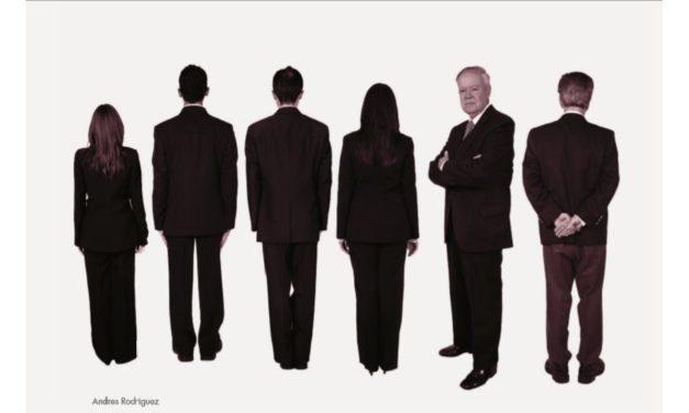 L'être humain entièrement corrompu… vraiment ?