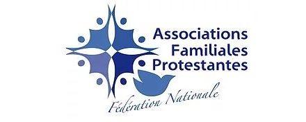 REPRÉSENTER LES INTÉRÊTS DES FAMILLES PAR UNE ASSOCIATION «LABELLISÉE ÉTAT» ? LA PERTINENCE DES ASSOCIATIONS FAMILIALES PROTESTANTES