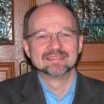 Jean-Marc Bellefleur