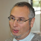 Sylvain Romerowski
