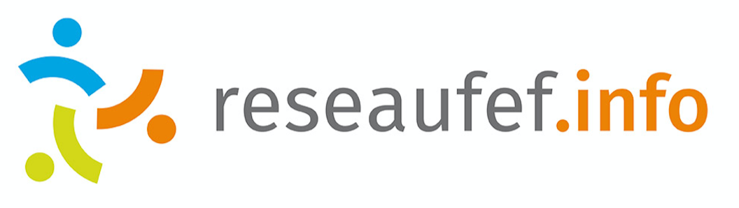 RéseauFEF.info