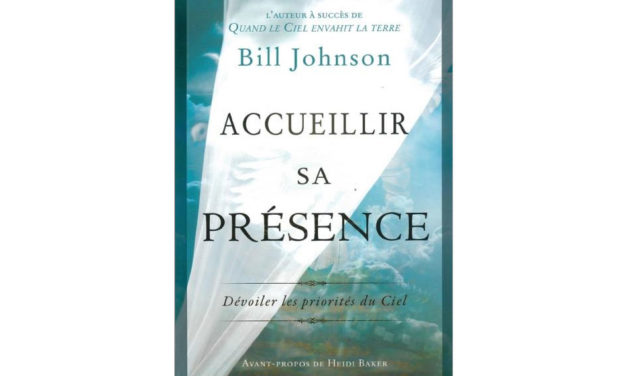 RECENSION – Libres réflexions à propos d'un ouvrage controversé