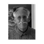 Roger Eykerman