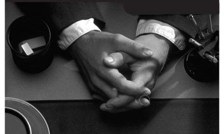 Méditation biblique – 4 raisons de prier pour nos autorités