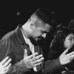 5 tendances accentuées par la pandémie qui vont marquer l'Église et l'évangélisation
